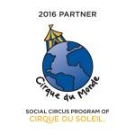 CDM_CDS_P2015_FR