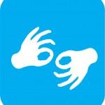 Dysfunkcja-sluchu-Tłumacz-migowy