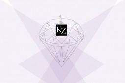 Krysztalek-255x170