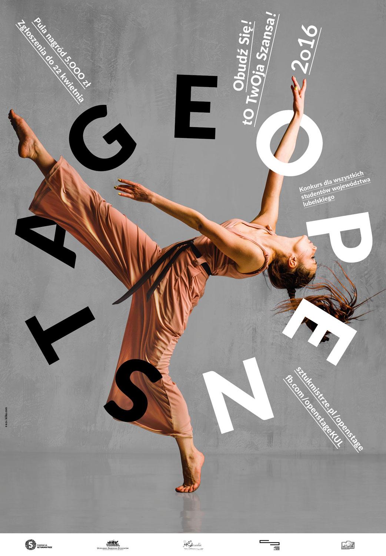 OpenStage2016_plakat