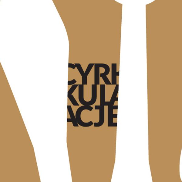 cyrkulacje