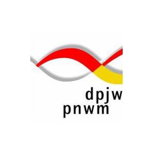 Polsko-Niemiecka Współpraca Młodzieży