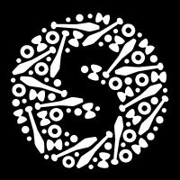 fs-logo-2