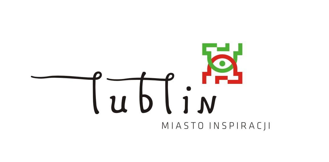 logotypMI_na_bialym