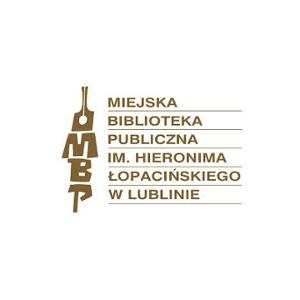 Miejska Biblioteka Publiczna im. H. Łopacińskiego w Lublinie