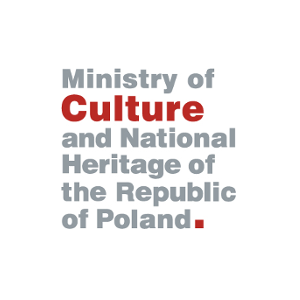 Ministry of Culture and National Heritage