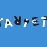 variete logo czerwiec